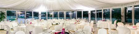 wilmington party rental company l u0026 l