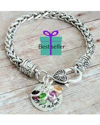 birthstone gift shopping s deal on personalized gifts