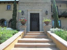 Cantera Stone Fireplaces by Expert Restoration U0026 Resealing Cantera Stone Los Angeles Cleaning