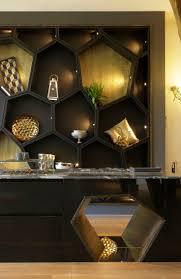 Esszimmerstuhl H Sta 43 Besten Golden 20ies Küche Bilder Auf Pinterest 20er Jahre