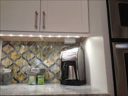 kitchen contemporary kitchen cabinets nj 3843 boston road bronx