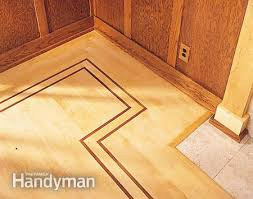 Hardwood Floor Border Design Ideas Hardwood Floor Borders Ideas How To Lay Hardwood Floor