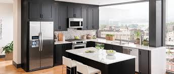 Kitchen Cabinets Tucson Kitchen Design Remodeling  Cabinet - Southwest kitchen cabinets