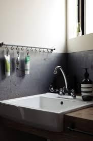 8 best storage images on pinterest kitchen under bathroom sinks