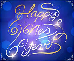 free hd animated happy new year 2018 images pictures wallpapers