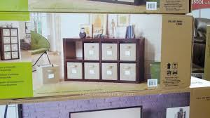 cube room divider costco storage bins images reverse search