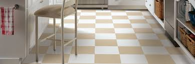 Once Done Floor Cleaner by Norwalk Vinyl Tile White A7100 Armstrong Flooring Residential