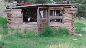 ghost towns for sale colorado ghost towns for sale good with colorado ghost towns for