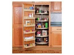 narrow kitchen storage cabinet rustic reclaimed wood shutter