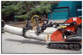 tree service tree removal equipment patriot tree