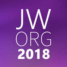 jw org app for android jw org 2018 free android app market