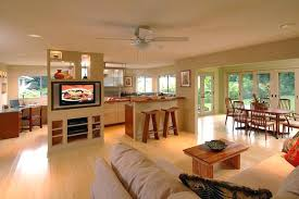 small homes interiors best beautiful small homes interiors inside beautif 33434