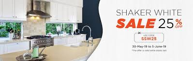 kitchen cabinets for sale white shaker kitchen cabinets sale exclusive discount
