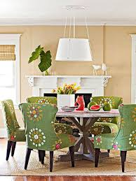 Dining Room Colors Dining Room Colors Emeryn