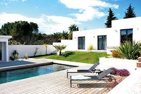 chambre d hotes aubagne chambre d hote aubagne luxe diapo et fond jardin chambres villa le