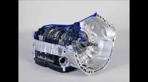 automatic transmission repair overhaul transfer case mercedes benz