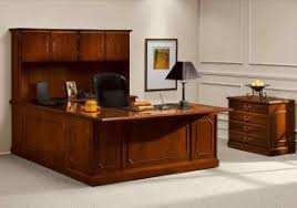Home Office Furniture Suites Executive Office Furniture Suites Arch Dsgn