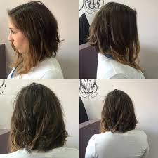 swing hairstyles long swing bob hairstyles 50 amazing bob haircuts idea styles