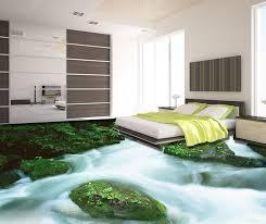 chambre à coucher pas cher bruxelles chambre a coucher pas cher bruxelles 3 revetement de sol chambre