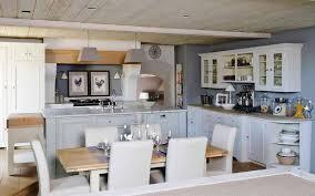 Kitchen Design Country Style Kitchen Design Kitchen Design Country Style Kitchen Country