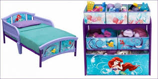 Childrens Twin Comforters Bedroom Amazing Toddler Boy Bedroom Sets Boy Twin Bedding