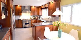 designer baths emerson nj custom designed kitchens