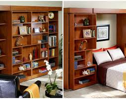space saving queen bed bed library murphy bed beautiful library murphy bed hardware