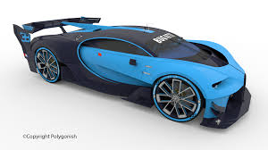 future bugatti bugatti future model bugatti veyron or autoart pictures future