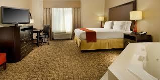 Sleep Number Bed Stores In Northern Virginia Holiday Inn Express U0026 Suites Alexandria Fort Belvoir Hotel By Ihg