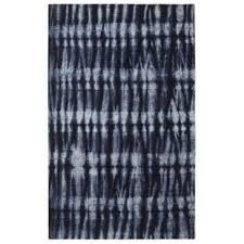 Contemporary Modern Area Rugs Modern Contemporary Area Rugs Allmodern