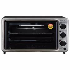 Turbo Toaster Oven 45l Toaster Oven 45l Toaster Oven Suppliers And Manufacturers At