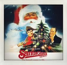1985 in film u2013 santa claus the movie u2013 a bad education