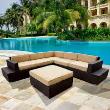 top patio furniture near me u2013 outdoor decorations