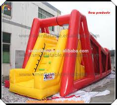 zip line zip line suppliers and manufacturers at alibaba com