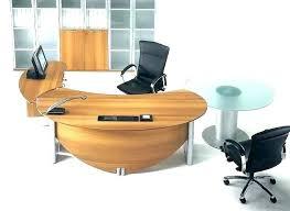 Office Desk Gifts Unique Office Desks Best Of Unique Office Desk Collection Cool