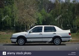volkswagen hatchback 1995 volkswagen vento stock photos u0026 volkswagen vento stock images alamy