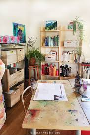 feng shui your way to a creative workspace 7 fantastic tips