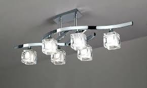 lustre chambre pas cher luminaires modernes cuisine lustre pour a manger id es sign est