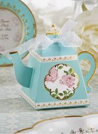 tea party favors 25 best tea party favors ideas on ladylike ideas