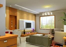 Best HOME Drywall Ideas Images On Pinterest Architecture - New interior designs for living room