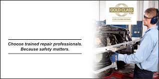 lexus collision repair san antonio combs iv westerville in westerville oh 43081 auto body shops