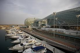 ferrari factory sky view hotel yas viceroy abu dhabi uae booking com