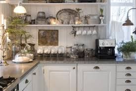 38 sheik country cottage kitchen 5 tips for a cottage kitchen