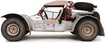 baja 1000 buggy louwman museum baja buggy