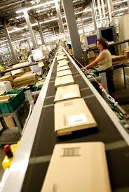 amazon shipping delays for black friday how the christmas shipping debacle will alter online retail u2013 geekwire