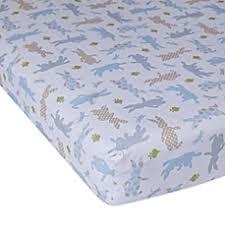 rabbit crib bedding lambs rabbit crib bedding collection buybuy baby