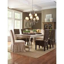 Unfinished Dining Room Chairs by Awesome Dining Room Furniture For Sale Ideas Home Design Ideas