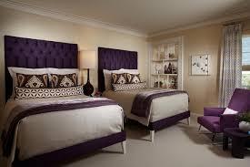 floating bed frame dark purple bedrooms floating bed in white