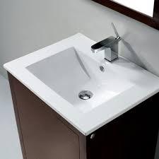 pics photos vanity top bathroom home bathroom 73 x 22 bamboo