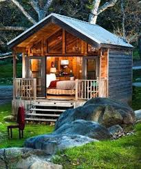 lake cabin plans small lake cabin plans how about this tiny lake house for weekend